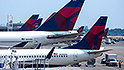 Georgia Republicans bluster to stop Delta taxation mangle over NRA decision