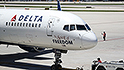Virginia and New York tell Delta: You're acquire here