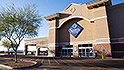 63 Sam's Club stores are shutting their doors