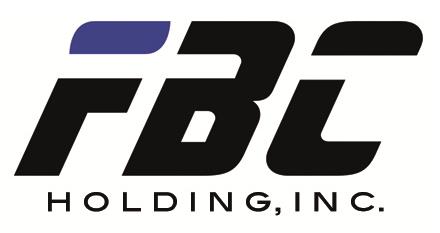 http://www.virmmac.com/wp-content/uploads/2013/03/fbc-holding-logo.png Fbc